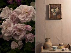 Exquisite wedding flowers, romantic bridal bouquets and wild floral arrangements Flowers London, Some Beautiful Images, Floral Arrangements, Wedding Flowers, Workshop, Bouquet, Romantic, Bloomsbury, Bridal
