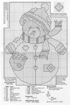 ♥ ROLY POLY Cherished Teddies JANUARY 2/13