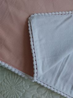 Woodworking Ideas To Sell, Zip Around Wallet, Things To Sell, Bandanas, Twins, Baby Layette, Baby Blue, Towels, Dressmaking