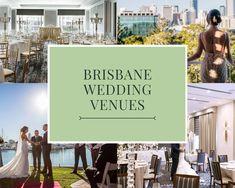 Brisbane, Wedding Venues, Movies, Movie Posters, Wedding Reception Venues, Wedding Places, Films, Film Poster, Cinema