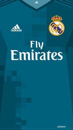 Nike Football, Football Jerseys, Chivas Wallpaper, Marcelo Real, Soccer Poster, Club America, Football Wallpaper, Soccer Training, Real Love