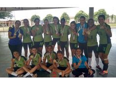 Handebol infantil de Paraíso é campeão mineiro http://www.passosmgonline.com/index.php/2014-01-22-23-07-47/esporte/5742-handebol-infantil-de-paraiso-e-campeao-mineiro