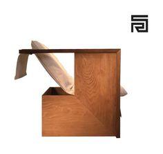 Marmol-radziner-vintage-rm-schindler-sling-chair-furniture-seating-modern-refined