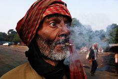 Vineet Vohra   X-Photographers