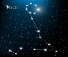 Pisces weekly love horoscopes and romantic relationship outlooks based on astrology. - http://www.romancestuck.com/astrology/horoscopes/pisces-love-horoscopes.htm