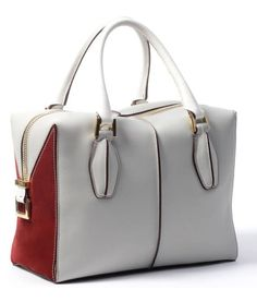 48879c7c02dd Spring Bags - TOD S Tods Bag