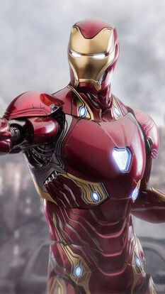 Iron Man in Avengers infinity war, Mark 50 armor, mark 50 suit, Thanos, Infinity war and endgame Ultron Marvel, Marvel Avengers, Comics Spiderman, Iron Man Avengers, Marvel Comics Superheroes, Marvel Heroes, Thanos Marvel, Marvel Art, Marvel Comics Wallpaper