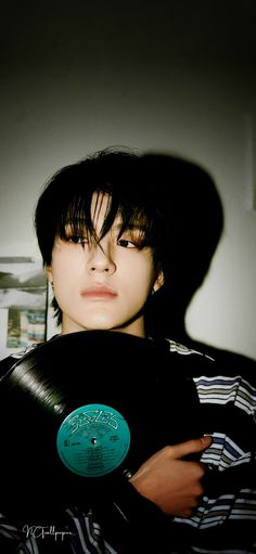 My Husband's Wife, Edit My Photo, Mark Nct, Jeno Nct, Na Jaemin, Kpop, Korean Music, Music Stuff, Boyfriend Material