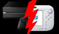 Xbox One may be doing more to sell Wii U than Nintendo.