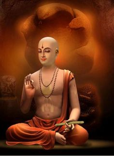 Sarvamoola - Works of Acharya Madhwa in Kannada & Sanskrit Script PDF Shiva Hindu, Shiva Art, Hindu Deities, Krishna Art, Hindu Art, Ganesha Art, Hinduism, Saints Of India, Indian Saints