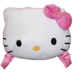Hello Kitty Glowing Hearts 10 Girls Mini Backpack * Click image for more details.Note:It is affiliate link to Amazon.
