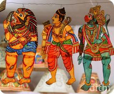 Saras Mela - the Indian handmade paradise Rajasthani Painting, India Crafts, Indian Arts And Crafts, Traditional Toys, Puppet Crafts, Indian Dolls, Lord Krishna Images, Indian Tribes, Madhubani Painting