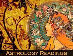 What to Expect from an Astrology Reading