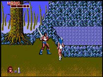 Top 100 Best Master System Games Ever Retro Games, Video Games, Text Posts, Videogames, Video Game