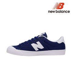 dbbfa1320b8 (49%off) 뉴발란스 NewBalance 뉴발란스 운동화 PROCTSAC_PROCTSAC 신발 런닝화 조깅화 아동화