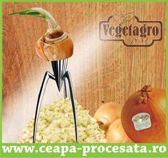 onion, ceapa, zwiebel, cipolla, cebolla  www.ceapa-procesata.ro