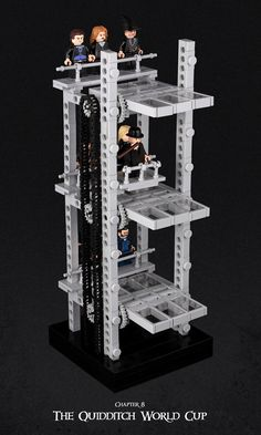 1000+ images about geeky legos on Pinterest | Lego Harry ...