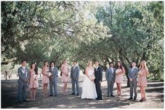 Taber Ranch Wedding - Melissa Fuller Photography Beautiful wedding at our outdoor rustic wedding venue