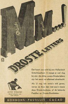 Droste 1937