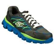 Boys Skechers GOrun Ride 2 - Innate What's Hot