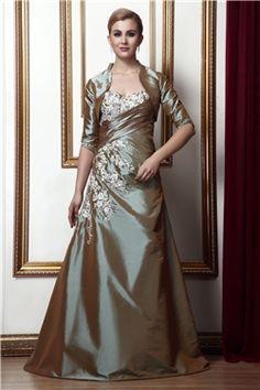 Al por Mayor Vestidos Elegantes - Comprar Barato Al por Mayor Vestidos Elegantes a un Precio con Descuento!- Page 8 : Tidebuy.com