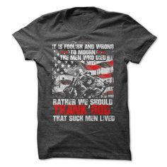 MEMORIAL DAY T Shirts, Hoodies, Sweatshirts
