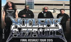 forkill_nuclear