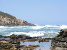 Herold's Bay My Land, Home And Away, Days Out, Places Ive Been, South Africa, Southern, Photos, Pictures, Water