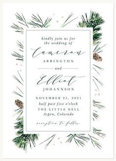 Lilac Wedding, Wedding Tips, Wedding Colors, Wedding Bouquets, Wedding Flowers, Wedding Venues, Wedding Planning, Wedding Trends, Cake Wedding