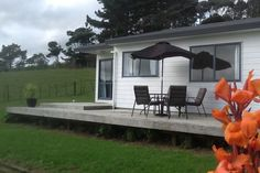 Perfect holiday home or pre-wedding venue. in Muriwai, Rodney District | Bookabach