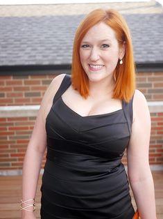 little black dress for a fancy wedding