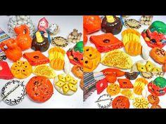 Novruzaksesuarlari Novruzbayrami Bir Ilk Evdə Soda Və Nisasta Ile Novruz Aksesuarlari Duzəltdim Youtube In 2021 Sugar Cookie Diy Desserts