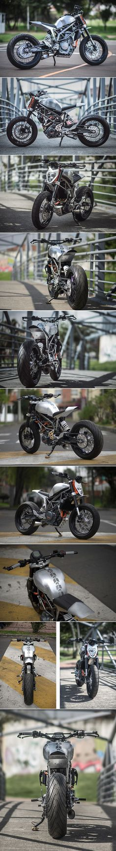 71 Best transport images in 2017 | Vehicles, Motorcycles, Custom bikes
