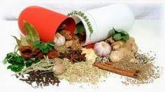 O Poder Medicinal dos temperos  - Sabor e saúde na sua mesa - Aliados da Saúde