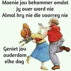 Afrikaans Good Night Quotes, Morning Quotes, Afrikaanse Quotes, Emoji Pictures, Goeie More, Positive Living, Rustic Art, Home Quotes And Sayings, Mother Quotes