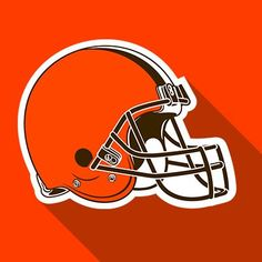 Cleveland Browns Football Helmet Magnet from Team Sports. Click now to shop NFL Automotive Magnets. Browns Football, Nfl Football, Football Helmets, Football Cakes, Josh Gordon, Cleveland Browns Logo, Ohio, Nfl Uniforms, Joe Thomas