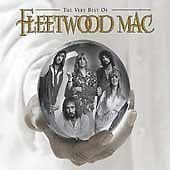 CAMEOMUSIC2 » Fleetwood Mac ( The Very Best of Fleetwood Mac ) cd