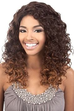 BeShe Deep JPart Lace Front Wig 20 -- Check this awesome product by going to the link at the image. (This is an affiliate link) Synthetic Lace Front Wigs, Synthetic Wigs, Online Beauty Supply Store, Hair Extensions Best, Human Hair Lace Wigs, Costume Wigs, Wigs For Black Women, Natural Looks, Wig Hairstyles
