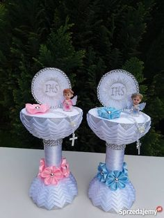 1 million+ Stunning Free Images to Use Anywhere Boy Baptism Centerpieces, First Communion Decorations, First Communion Favors, Baptism Candle, Baptism Decorations, Baptism Favors, First Holy Communion, Balloon Decorations, Gender Reveal Party Decorations