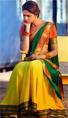sabyasachi half saree collection - Google Search
