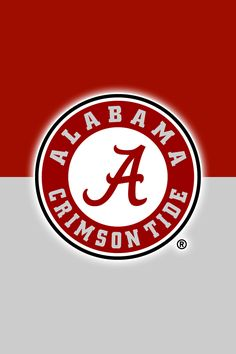 alabama football wallpaper for bedroom - photo #25