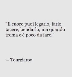 Quote ispirazionali: parole sante u_u Italian Phrases, Italian Quotes, The Words, Poetry Quotes, Me Quotes, Told You So, Love You, My Tumblr, Sentences