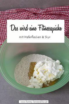 Kürbisquiche mit Hack und Feta Prep & Cook, Feta, Grains, Paleo, Food And Drink, Low Carb, Bread, Gourmet, Grilled Squash