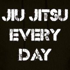 NEW SCHEDULE: Jiu Jitsu everyday! Now we have Jiu Jitsu everyday from 5:30PM to 7:30PM, both no gi and gi!  JIU JITSU: Mon - Fri  5:30PM - 7:30PM  BOXING: Mon and Wed 7:30PM - 9PM  KICKBOXING/MUAYTHAI:  Tue, Thur, and Fri 7:30PM - 9PM  WRESTLING: Tue and Thur 4:30PM - 5:30PM  #jiujitsueveryday #bjjschedule #bjj #jiujitsu