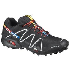 22 Best Trail images | Best trail running shoes, Trail