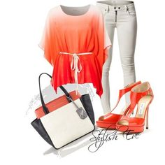 LOLO Moda: Cute fashion style