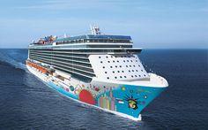 16 best classic cruising images cruise ships cruises track rh pinterest com