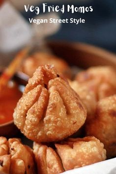 Indian Food Recipes, My Recipes, Sweet Recipes, Real Food Recipes, Nutter Butter, Peanut Butter, Veg Momos, Momos Recipe, Traditional Easter Desserts