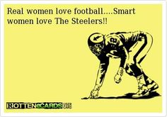 PITTSBURGH STEELERS~QUOTE