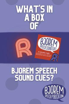 #bjoremspeech #speechtherapy #speechsounddisorders #speechtherapy #speechtherapyactivities Articulation Therapy, Speech Therapy Activities, Apraxia, Phonological Awareness, Early Literacy, Dyslexia, Disorders, Middle School, Preschool